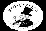 logo-bourla