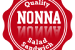 nonna_logo