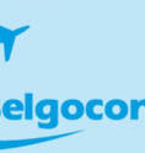 Belgocontrol Steenokkerzeel