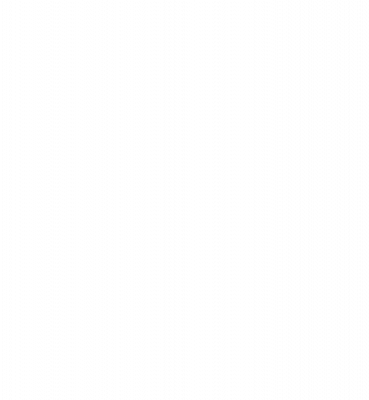 Colruyt groep