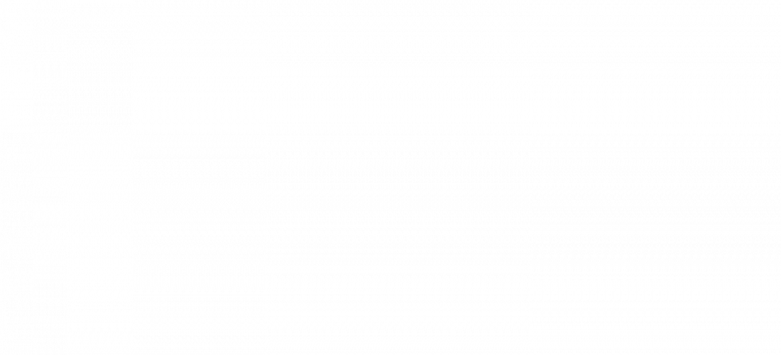 Belgocontrol, steenokkerzeel